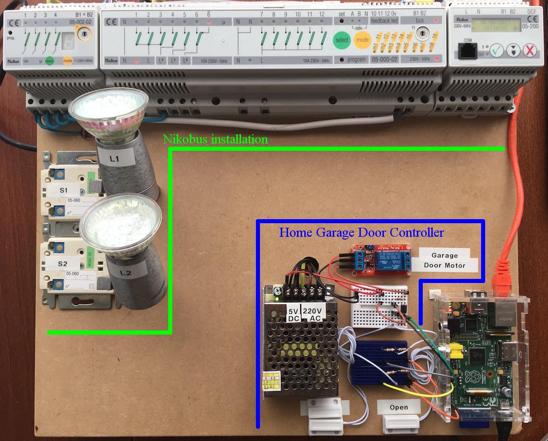 manual nikobus espanol basic instruction manual u2022 rh ryanshtuff co
